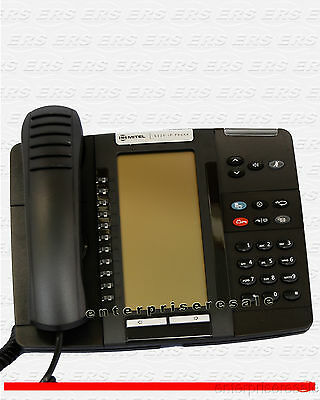 Mitel 5320 IP Phone 50006191 Dual Mode VOIP REDUCED PRICE