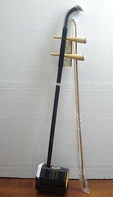 Chines Brand New Erhu Instrument  Fiddle Folk  World  Erhus