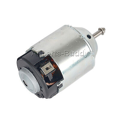 New For Nissan X-Trail T30 2001-2007 Lhd Heater Blower Motor O.e. Quality