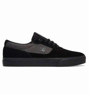 DC Shoes™ Switch S - Low-Top Skate Shoes - Zapatillas de caña baja - Hombre