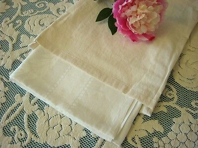 Archival Quality Storage Sleeves Bags For Napkins Linens And Textiles