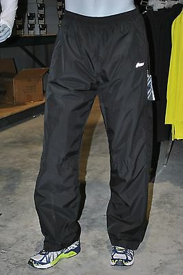 ASICS STORM SHELTER PANTs ~ Men's ~ BAD WEATHER RUNNING ~ BUY LOW NOW!