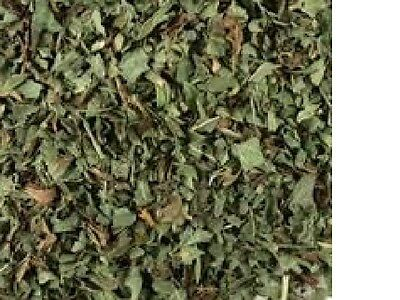 Dried Lemon Balm - Tea - Herbal - Cooking - Kitchen - Dried - Natural - Herb