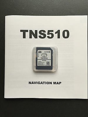 Genuine Mercedes  AND NTG 4 Update Maps Europe 142111651108 together with Driveassist50lmt together with TOYOTA TNS510 SD CARD WESTERN EUROPE 2015 2016 Ver2 172114969035 furthermore Wholesale Canada Windows also TomTom Start White Automotive GPS Receiver 322649903409. on buy gps canada europe maps html