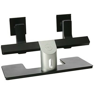 Dell MDS14 Dual Monitor Stand MDS14 Monitor Stand