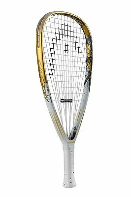 HEAD ARES 175 racquetball racket - Authorized dealer