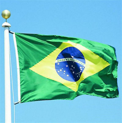 90x150cm Brazilian Flag the Brazil National Flag