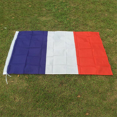 90x150cm French Flag the France National Flag