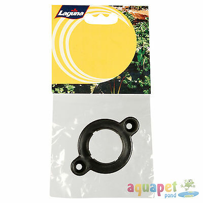Laguna Quartz Sleeve Flange for Pressure-Flo 2500/ 5000/ 8000/ 12000