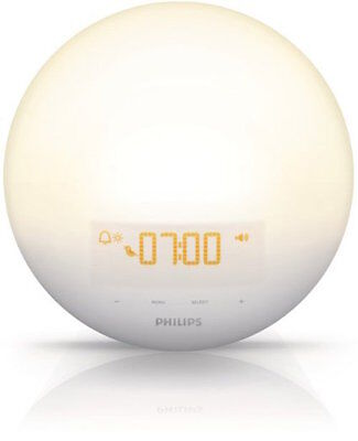 Philips HF3510 Wake-Up Light