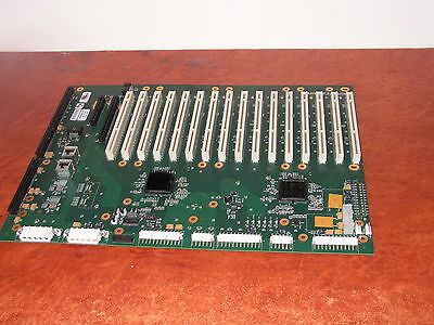 alliance systems pci-x i/o board 92-506445-XXX Rev F-03