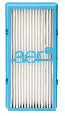 Bionaire Aer1 Total Air with Dust Elimination Replacement Filter Bionaire