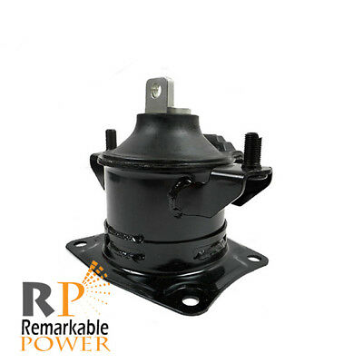 Rear Engine Motor Mount With  For 03-06 Honda Accord 3.0L V6 9451 4527
