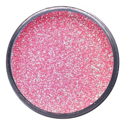 WOW! Embossing Powder Coral Reef 15 ml - Embossing Pulver