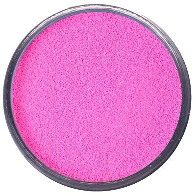 WOW! Embossing Powder Fluorescent Pink 15 ml - Embossing Pulver
