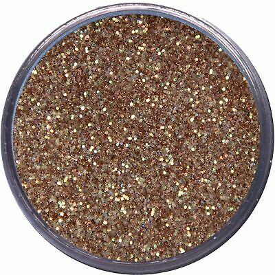 WOW! Embossing Powder Iridium 15 ml - Embossing Pulver