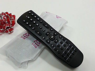 Vizio * New Remote Replacement For Va26Lhdtv10, Va26Lhdtv10T<Fast Ship>R032