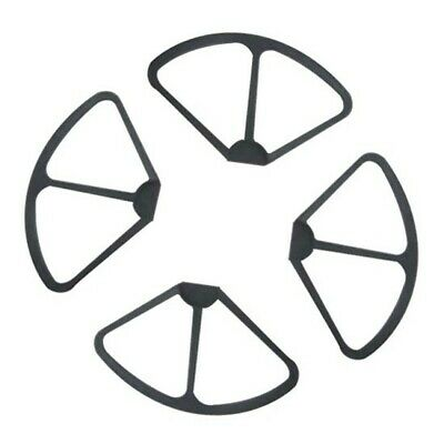 Propeller Blade Protectors for XK Innovations X380 Quadcopter Drone Set of 4
