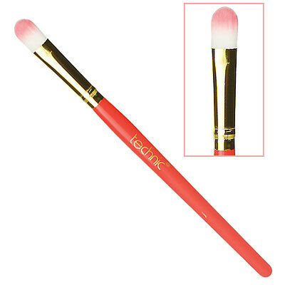Technic Concealer Brush Blend With Ease High Quality Cover Up Concealer Brush