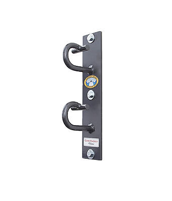 Hammerhead H2 Stainless Steel Wall Anchor