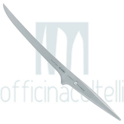Coltello Filetto Chroma Type 301 - P07 - lama 19 cm