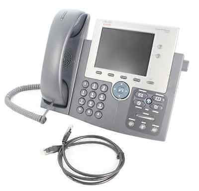 how to take a picture of screen on iphone cisco 7945g unified ip phone 163 42 94 picclick uk 7945