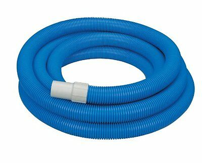 Intex Spiral Hose 38mm x 7.6m for Swimming Pool Pumps and Filtration Systems