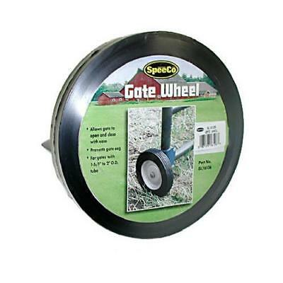 Special Speeco Products S16100600 Gate Wheel - Quantity 1