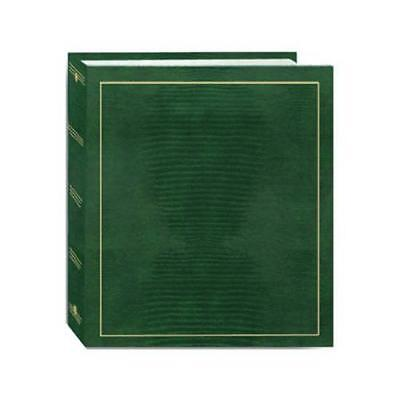 Pioneer Photo LM100 100-Page 3-Ring Binder Magnetic Photo Album - Quantity 1