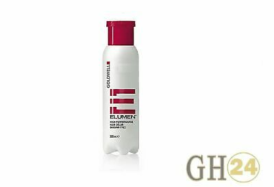 Goldwell Elumen KK@all 200ml