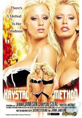 Krystal Method - Adult Krystal Steal Movie Worn Used Wardrobe Sexy Boots W/coa