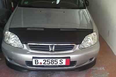HONDA CIVIC HOOD COVER BONNET BRA Hood Protection * BEST PRICE*