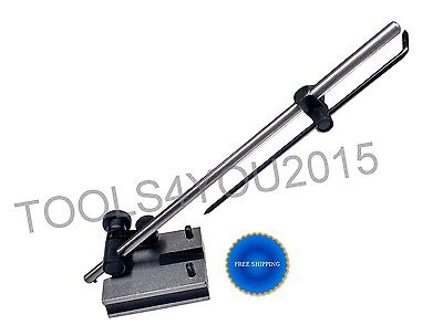 """Universal Surface Gauge : 12"""" With Extra 9"""""""