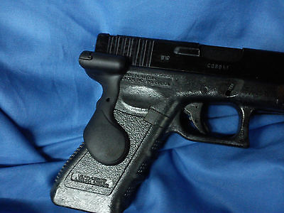 Laser grip fit glock red dot trace pistol tactical lazer sight fit holster swat