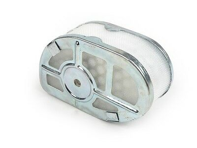 AIR FILTER to fit VESPA SS180 SI 27.23 CARBURETTOR