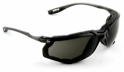 3m Sunglasses  3m moon dawg safety glasses moondawg eye protection anti fog tint