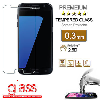 Premium Tempered Glass Invisible Shield Screen Guard Protector For Mobile Phones