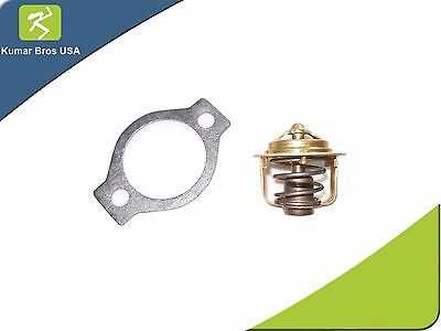New 160F Thermostat For Yanmar Tractor F18 F26D FX26 F28D FX28