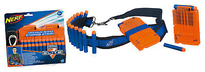 Nerf N-Strike Elite Bandolier Kit Munitionsgurt