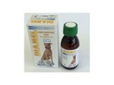 Diamel Pet 150ml dogs and cats with diabetes, Premium Service, Fast Dispatch