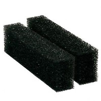 Aquarium Fish Tank Replacement Filter Sponge Foam Aquarium Water, Sprinkler New
