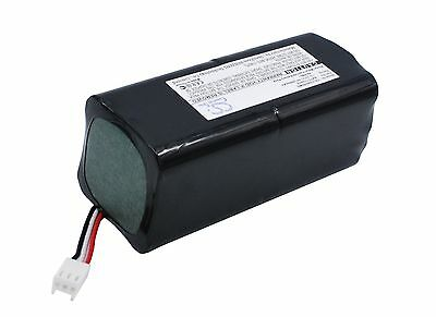 UK Battery for Clinical Dynamics NIBP GX-2 460005-078 BATT/110476 19.2V RoHS