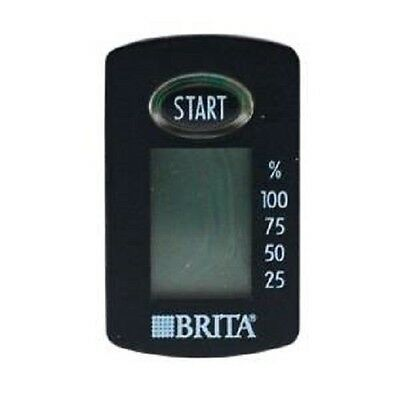 Brita Replacement Filter Indicator for Optimax Memo 504324 Magimix L'espresso