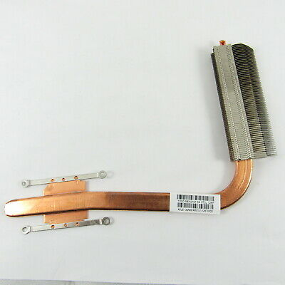 Asus K55A Thermal Module 13Gn891Am010-1 13N0-M6A0101