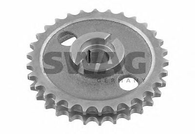 Swag 10 06 1200 Gear, Intermediate Shaft