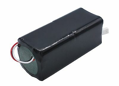High Quality Battery for Clinical Dynamics NIBP GX-2 460005-078 BATT/110476 UK