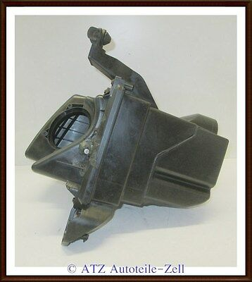 Ford Focus II Scatola filtro aria 1,6 ltr. 80KW/109PS 04-10