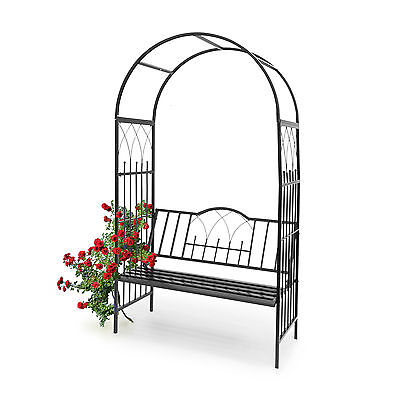 spaliere gartenz une sichtschutzw nde garten terrasse items picclick de. Black Bedroom Furniture Sets. Home Design Ideas