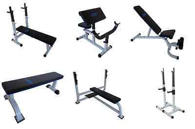 home gym equipment weight bench squat rack gym benches
