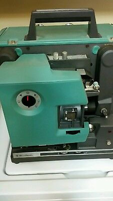 bell and howell 1585
